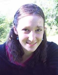 Emily McIntyre