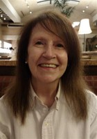Jane L Currier