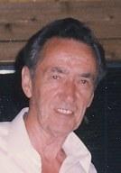 William Ordowski