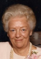 Mary F Minnie