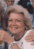 Marie C. Benedict