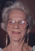 Joyce B. Tarzwell