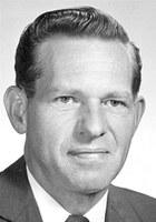 William E. Purcell