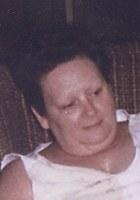 Shirley A. Walker