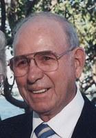 John M. McEachern, Jr.
