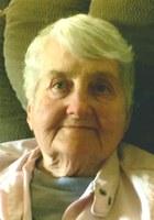 Catherine E Hastings