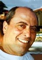 Antoine  Abou-Ghanem