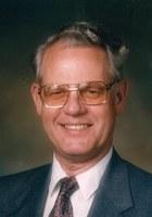 Eugene  Norey