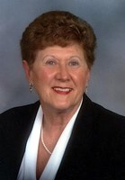 Patricia I Cantwell