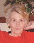 Patricia L. Shurkey