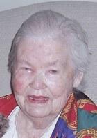 Audrey L. Klein