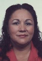 Della Arlene Mills