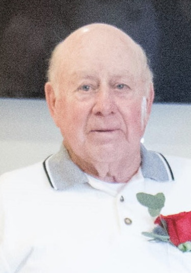 Charles  Roelens