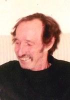 David G O'Connor