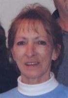 Diane E. Nash