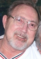 Thomas H. Tanton, Jr.