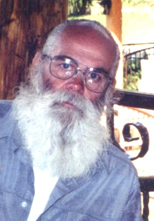 Daniel J Evenson
