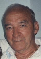Robert J. Johnston