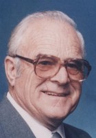 Robert A. Carolan
