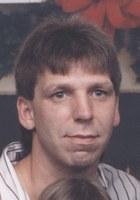 Mr. Patrick Lewis Hiller