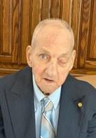 Douglas W McRoberts Sr.