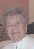 Marie E. Jansen
