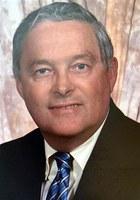 Edward Peters