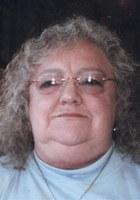 Marlene B. Moses