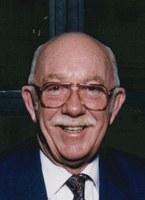 Edward Ashley Relken