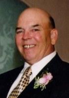 Gary D Western