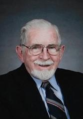 Dr. Eugene F Grewe