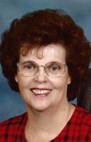 Catherine Kidd