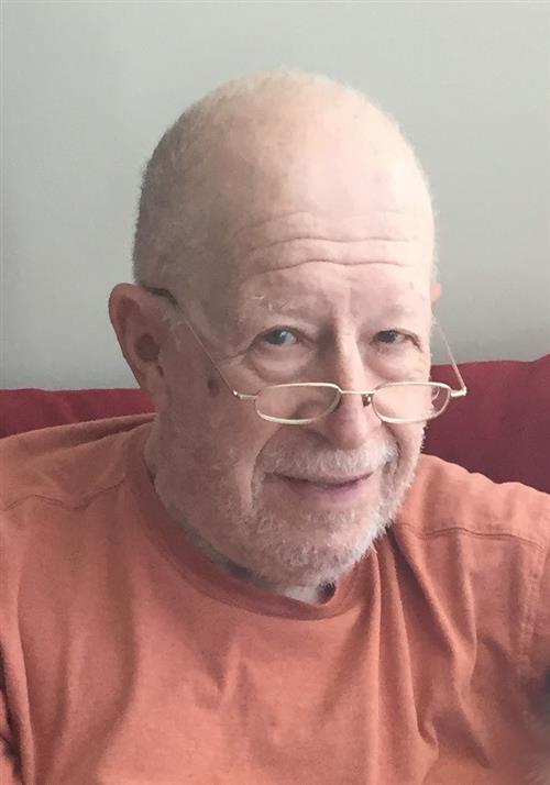 John P Engelgau