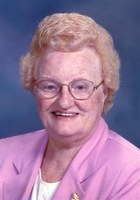 Irene J. Marigold