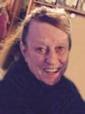 Sandra Ann (Larcom) Matthews