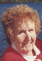 Helen  M. Clark