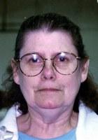 Marylou McKenzie
