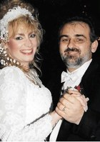 Robert Duane Kania & Laurie Susan Bernath-Kania