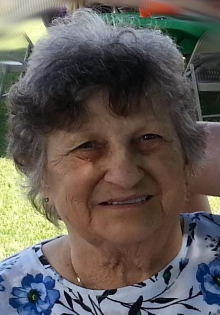 Lola Glenn