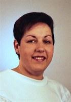 Sandra L Weichsler