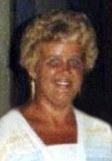 Shirley A Morrison