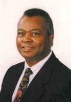 Samuel L Chapman
