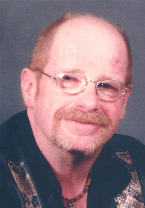 Douglas B Molesworth