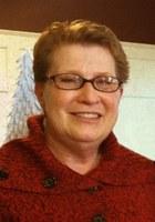 Carol Duquette