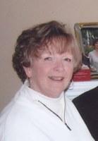 Joyce L. Relken