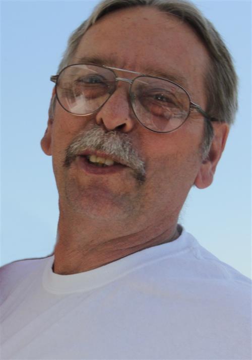 Patrick L Wilson