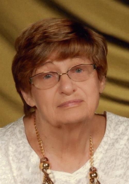Julie D Carey