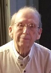 Lloyd Lepien