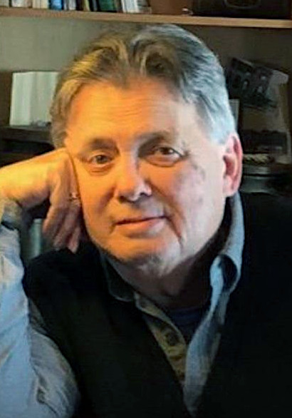 Larry R Praet