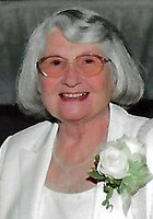 Barbara J Kessel